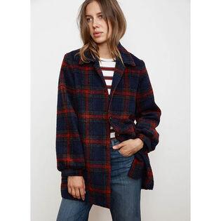 Women's Colette Jacket