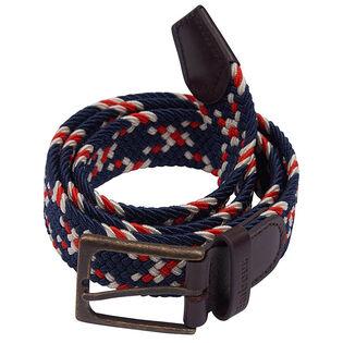 Men's Ford Belt