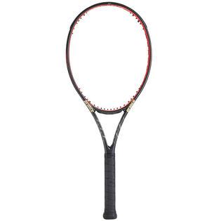 O3 Beast 100 Tennis Racquet Frame [2019]