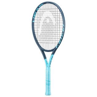 Cadre de raquette de tennis Instinct Lite