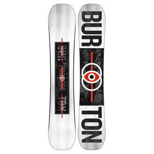 Process 157 Snowboard [2019]