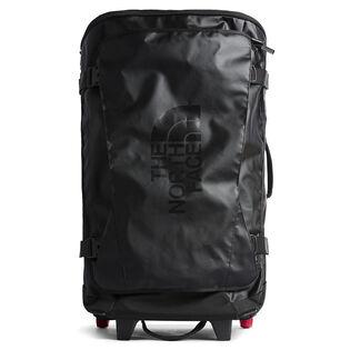 "Rolling Thunder Wheeled Duffel Bag (30"")"