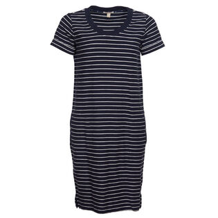 Women's Causeway Dress
