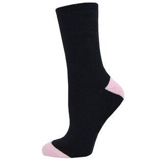 Women's Friyay Sock