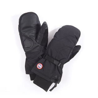Men's Arctic Down Mitt