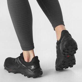 Women's Wildcross 2 GTX Trail Running Shoe