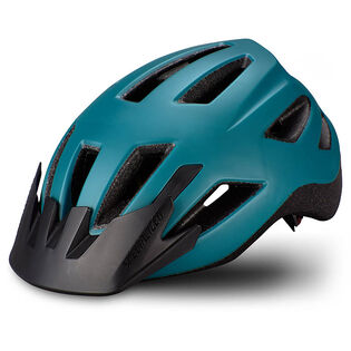 Juniors' Shuffle Standard Buckle Helmet