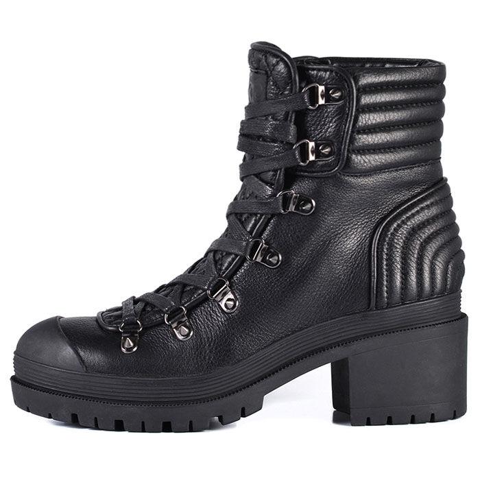 Women's Tereza Boot