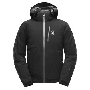Men's Avenger Jacket