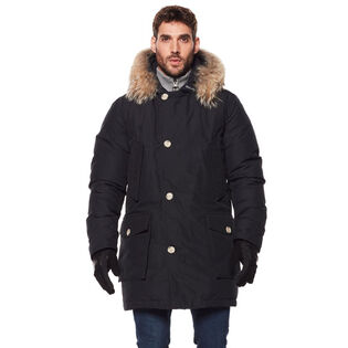 Men's Arctic Parka