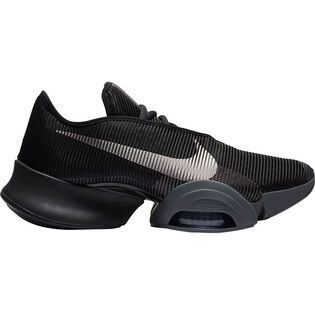 Men's Air Zoom SuperRep 2 Training Shoe