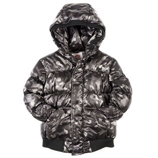 Boys' [2-10] Puffy Coat