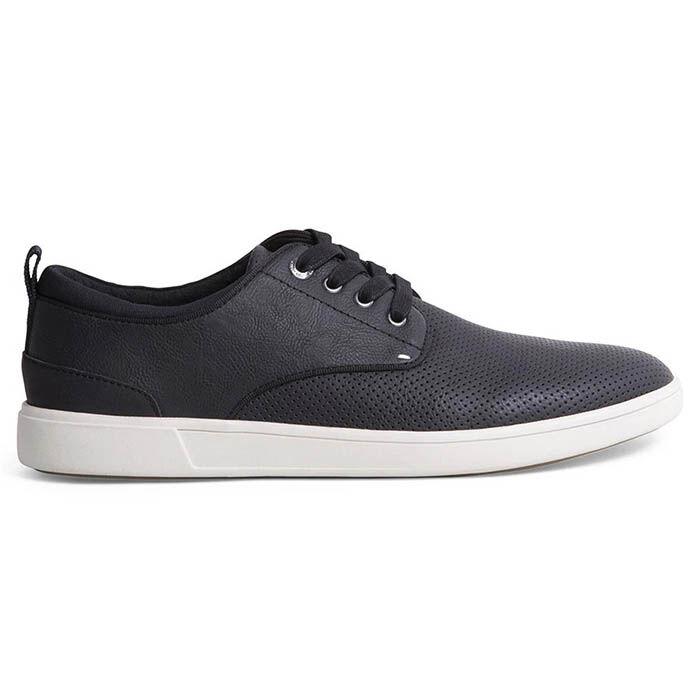 Men's Forgo Sneaker