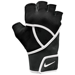 Women's Premium Fitness Training Glove