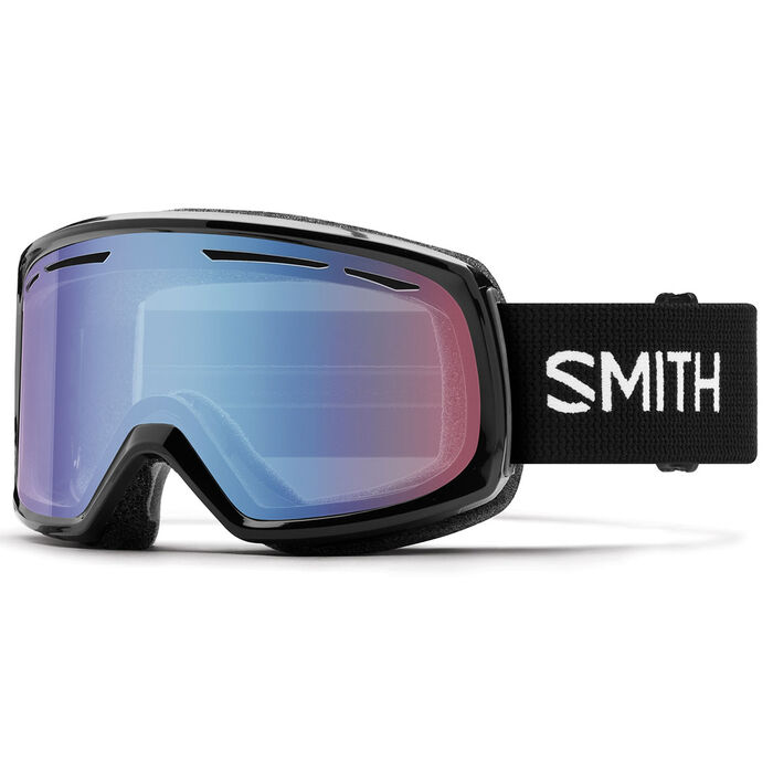 Drift Snow Goggle