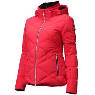 Women's Anabel Jacket