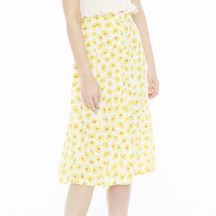 Women's Marin Skirt