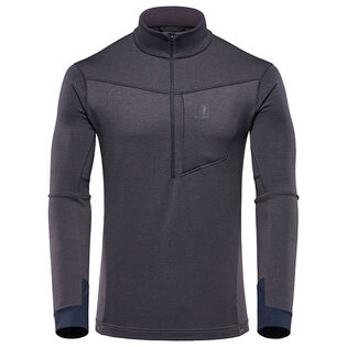Men's Alatau Top