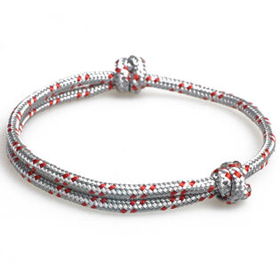 Kattegat Nautical Rope Bracelet