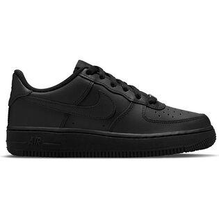 Chaussures Air Force 1 LE pour juniors [3,5-7]