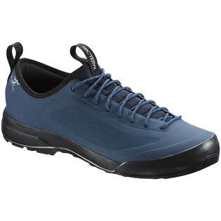 Men's Acrux SL Approach Shoe