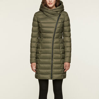 Women's Karelle Coat