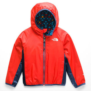 Kids' [2-6] Reversible Breezeway Jacket