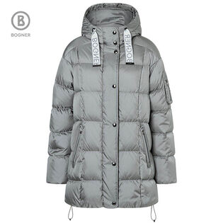 Women's Fanja Jacket