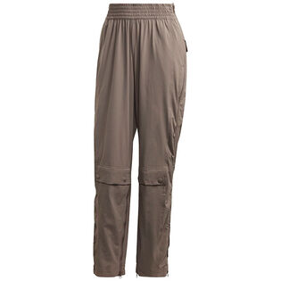 Women's Performance Track Pant