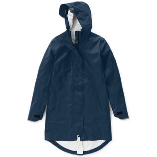 Women's Salida Jacket