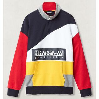 Men's Bek Sweatshirt