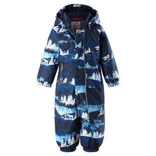 Babies' [12-24M] Puhuri One-Piece Snowsuit