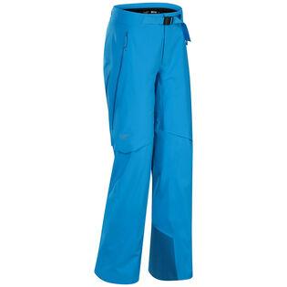 Women's Astryl Pant (Regular)