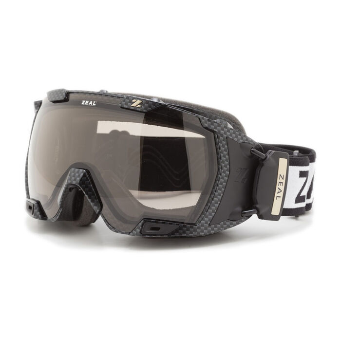 Z-3 Gps (Polarized Automatic Lens)