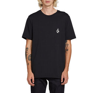 Men's Deadly Stone T-Shirt
