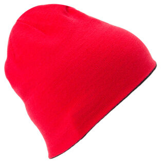 Women's Flux Reversible Hat