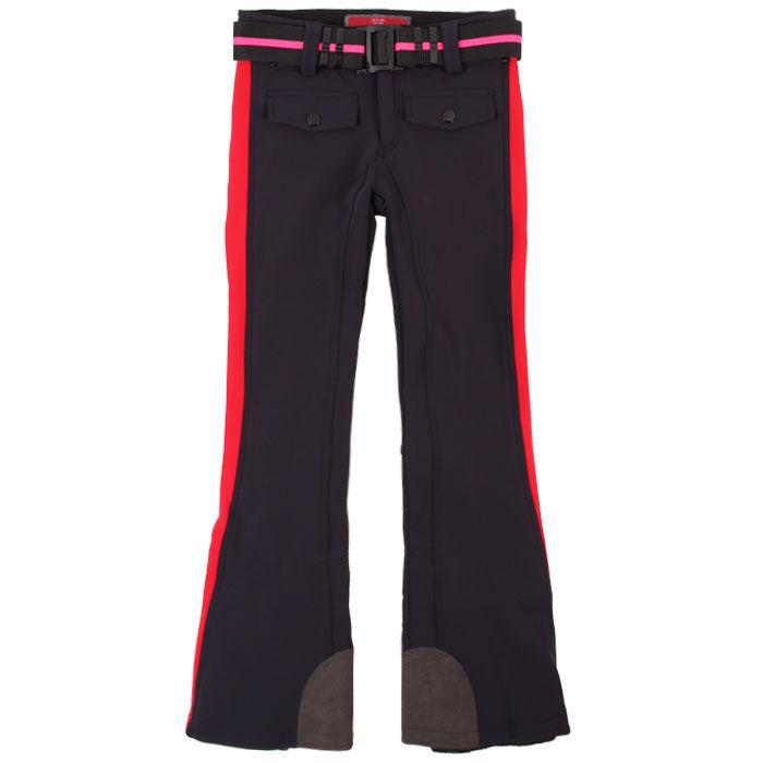 Pantalon technique extensible pour femmes
