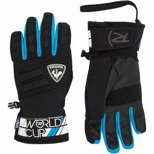 Juniors' [8-16] Race IMPR Glove