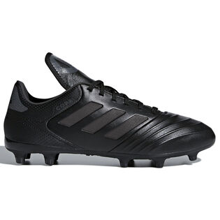 Men's Copa 18.3 Firm Ground Soccer Cleat