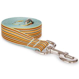 Mini Stripe Lead