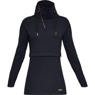 Women's LV Bansko Sweater