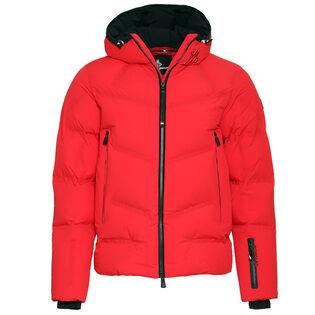 Men's Arcesaz Jacket
