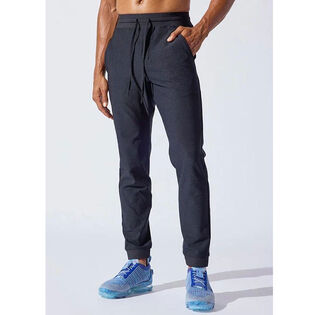 Men's Gusto Everyday Jogger Pant