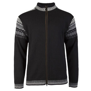 Men's Bergen Sweater