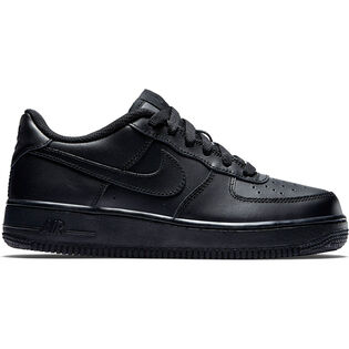 Juniors' [3.5-7] Air Force 1 Shoe