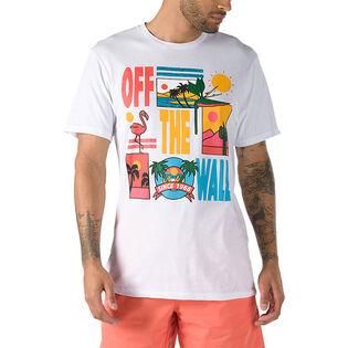 Men's Tropicool T-Shirt