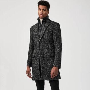 Men's Skai Coat