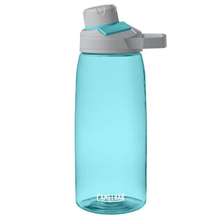 Chute® Mag 1L Bottle