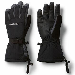 Men'S Whirlibird™ Glove