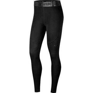 Women's Pro Therma Tight